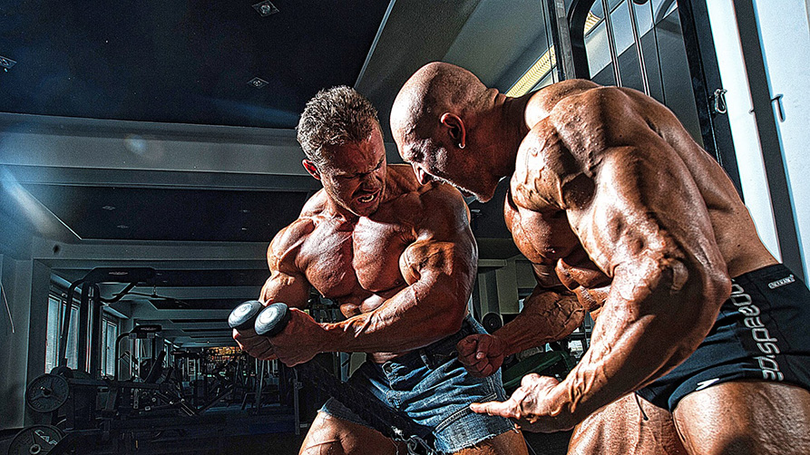 How To Turn buying oral steroids Into Success